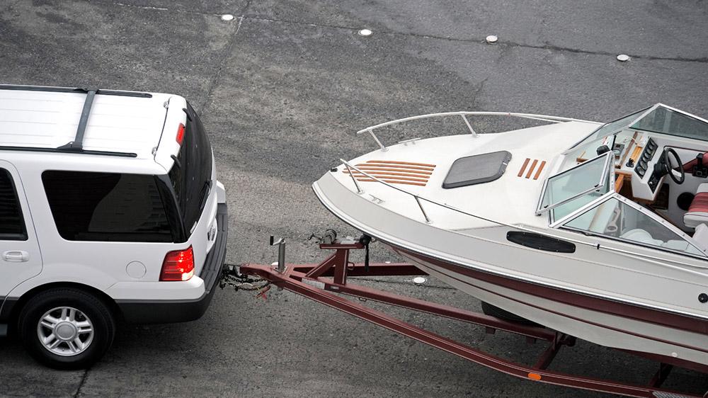 formationB96_bateau