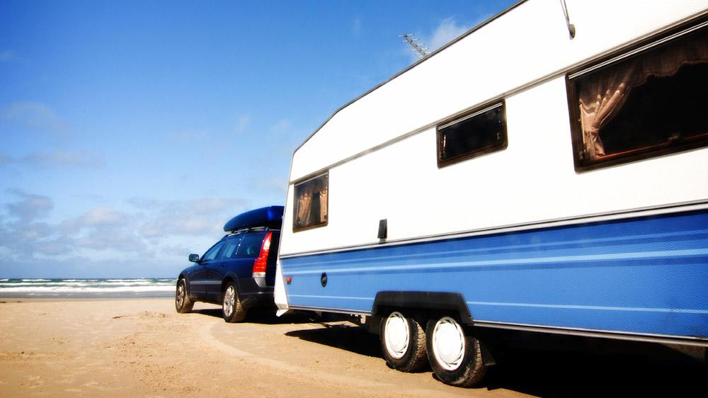 formationB96_caravane
