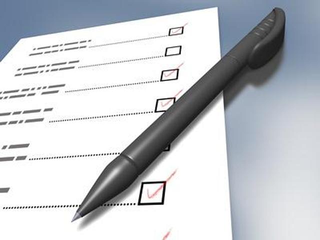 creer-questionnaire-clients-obtenir-temoignag-L-xIhatZ