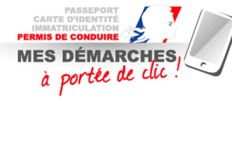 list-portee-clic-pdc_articleimage
