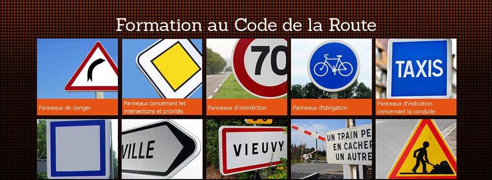 slider_code_panneaux2