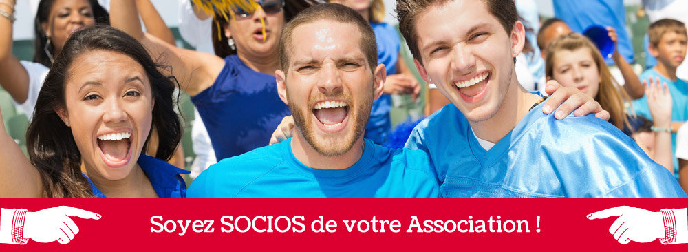slider_socios1